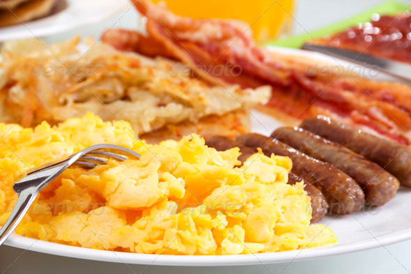 breakfast_0900