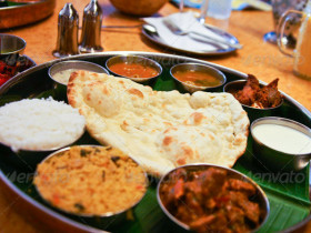 indian_platter
