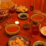 badnje-vece-meal