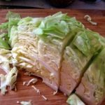 cut-cabbage-for-kupus