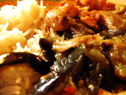 htcwv-Malay-Chicken-Eggplant-Curry